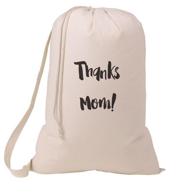 laundry_thanks-mom_ah_mb.jpg