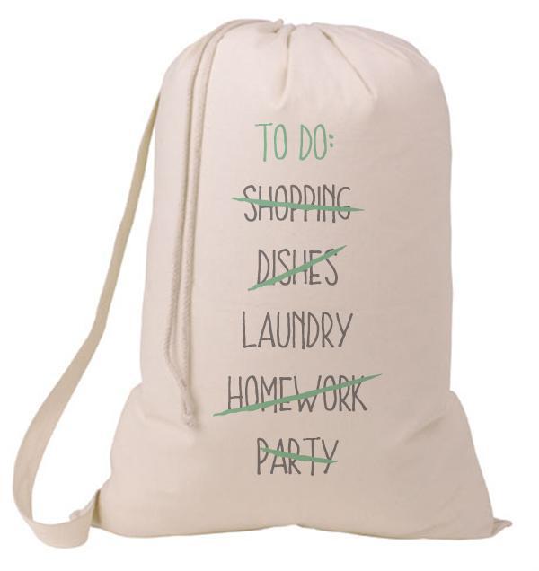 laundry_to-do-list-2_ah_mb.jpg