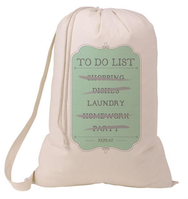 laundry_to-do-list_ah_mb.jpg