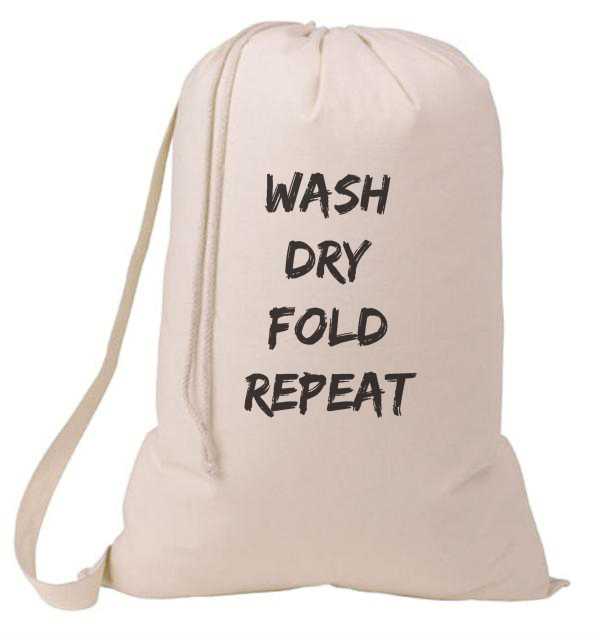 laundry_wash-dry-fold-1_ah_mb.jpg