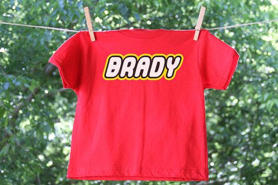 lego-inspired-shirt1.jpg