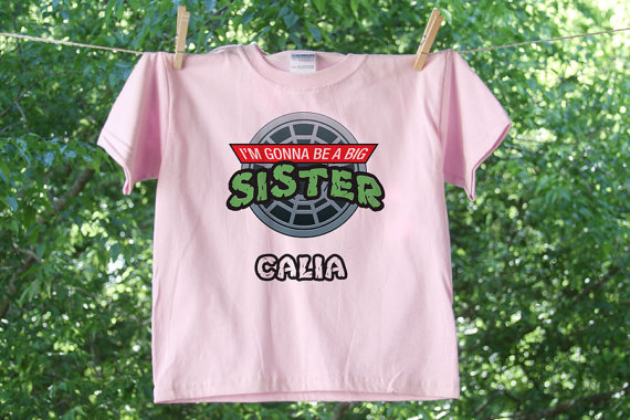 mutant-ninja-im-gonna-be-a-big-sister1.jpg