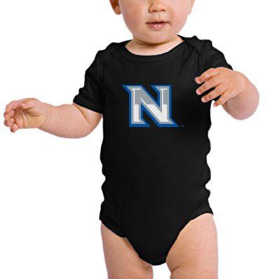 nhs-infant_nhs-powern.jpg