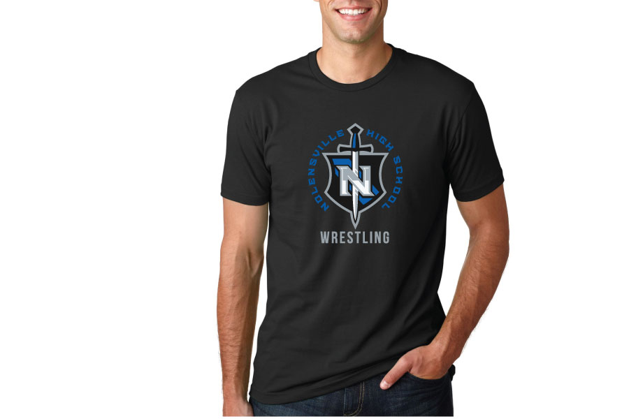 nolensville-knights-wrestling-tshirt.jpg