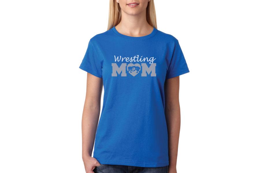 nolensville-knights-wrestling-wrestling-mom.jpg