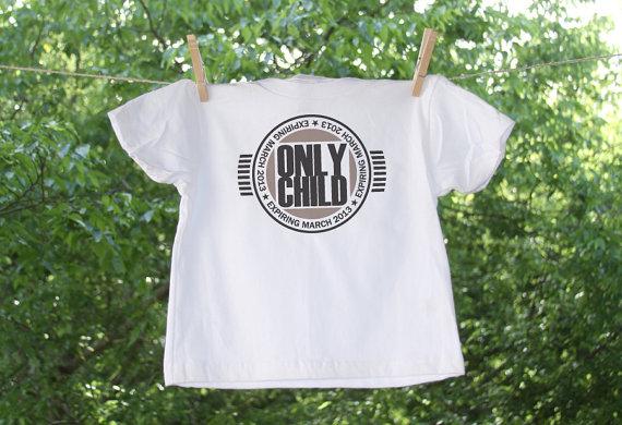 only-child-expiring-retro-logo1.jpg