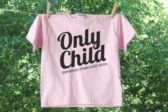 only-child-expiring-script1.jpg