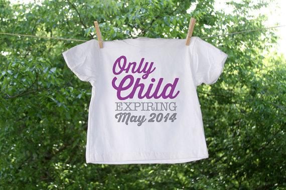 only-child-expiring_script21.jpg
