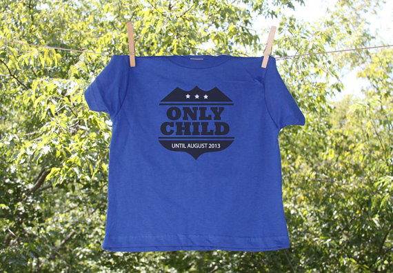 only-child-road-sign1.jpg