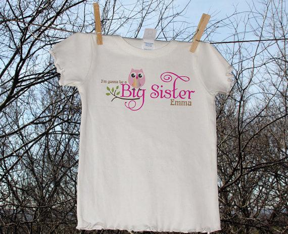 owl-big-sister-tee1.jpg