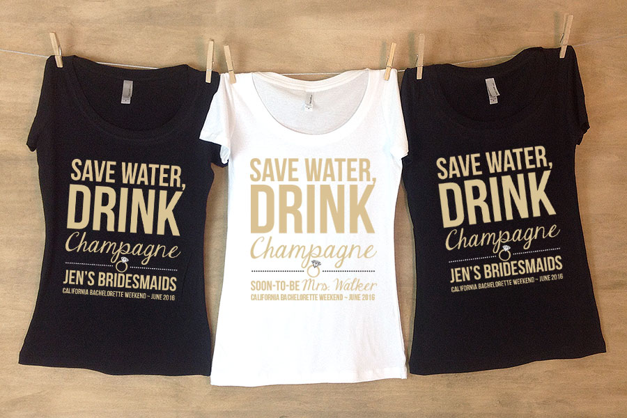 save-water-drink-champagne1.jpg