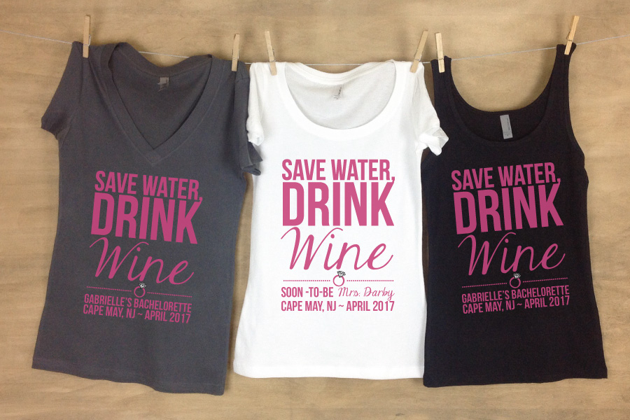 save-water-drink-wine-bachelorette-shirts-and-tanks.jpg