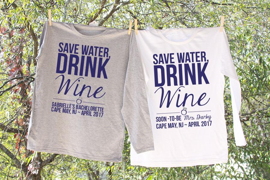 save-water-drink-wine-bachelorette-shirts.jpg