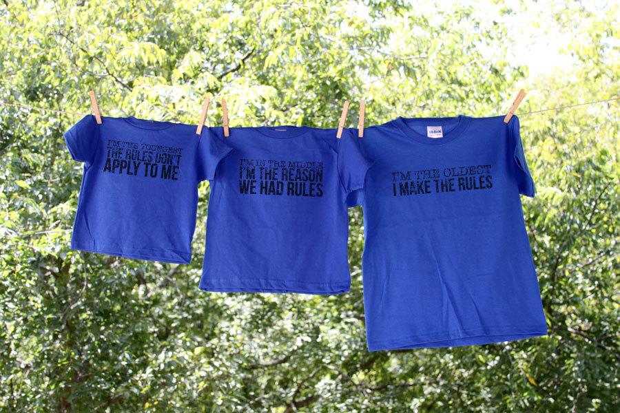 sibiling-shirt1.jpg