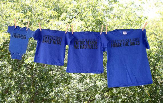 sibling-shirts-set-of-41.jpg