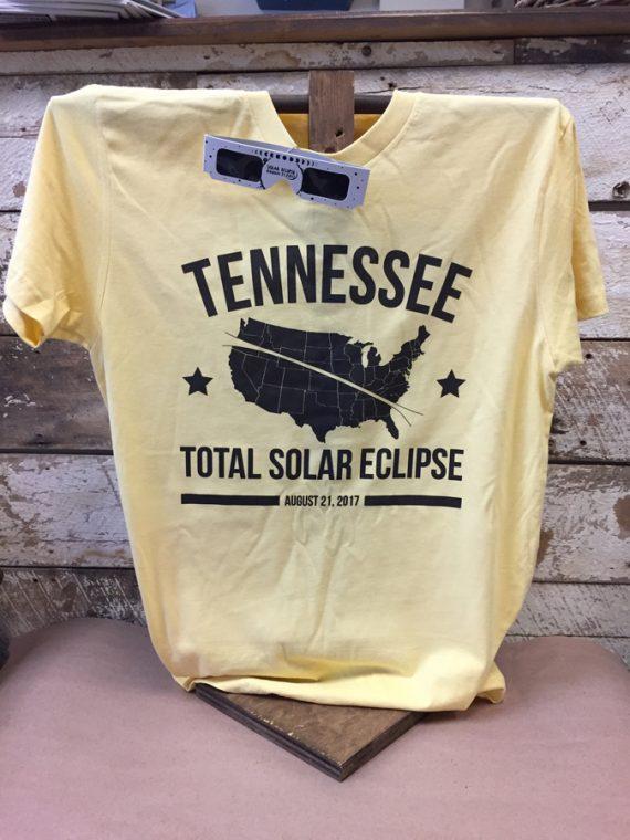 solar-eclipse-usa-path.jpg
