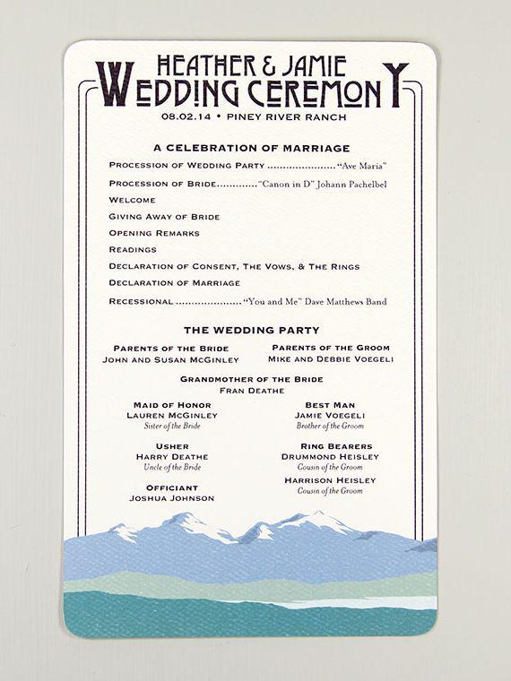 spring-rocky-mountain-flat-wedding-program1.jpg