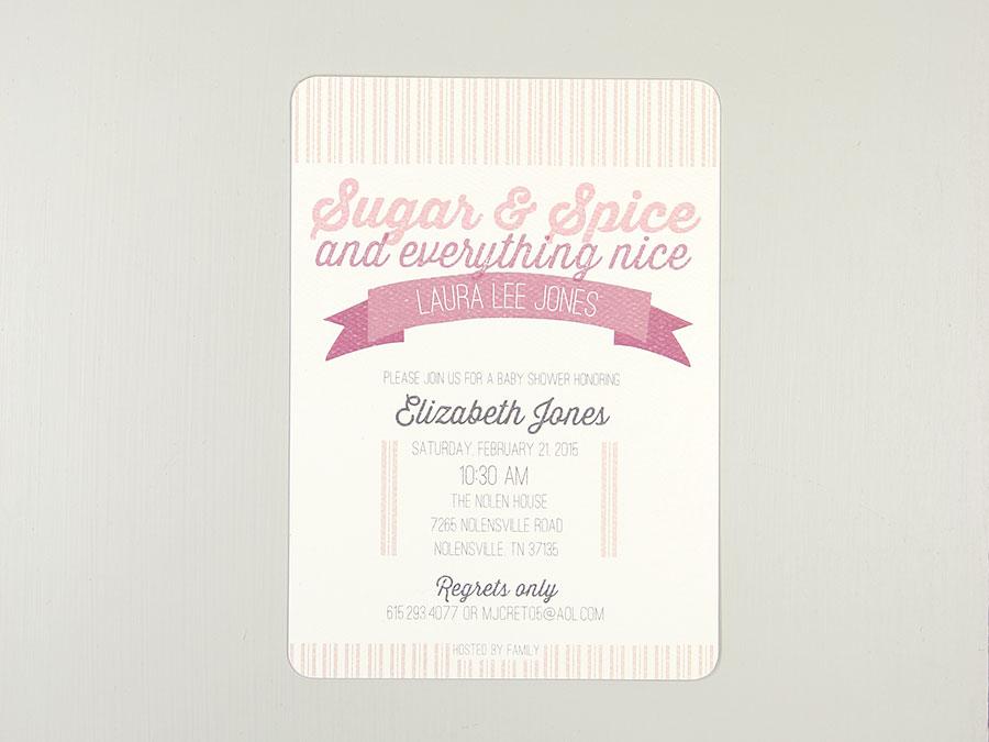 sugar-and-spice_baby-shower-invite1.jpg