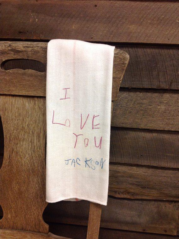 tea-towel_your-art1.jpg